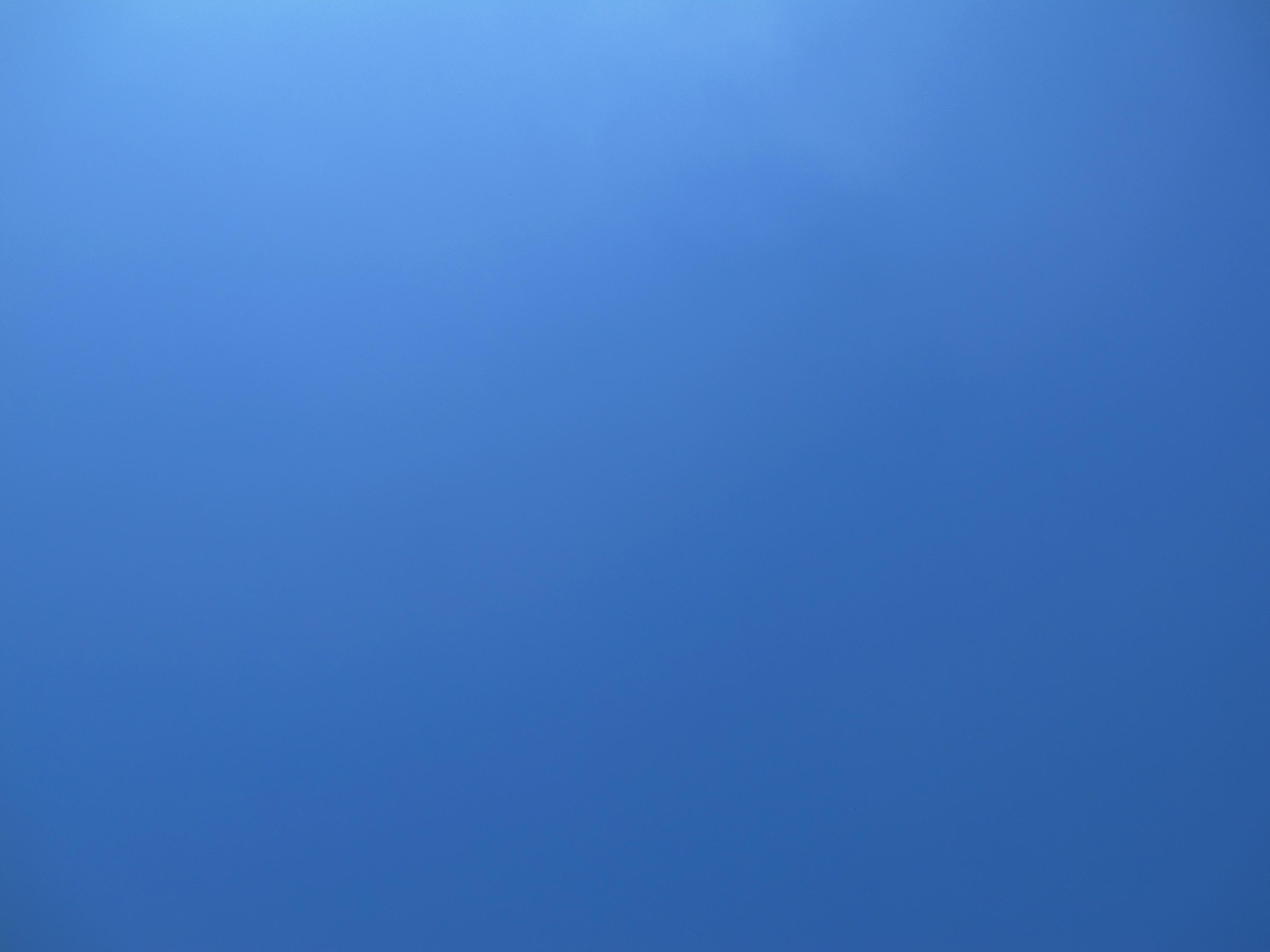Blau – felham