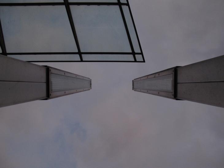Landungsbrücken II